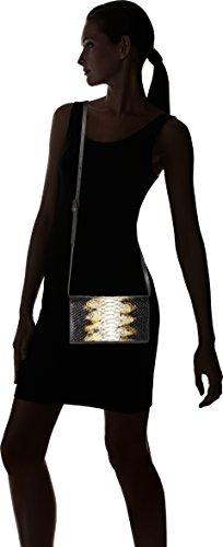 Multicolore Kendall Kylie Black Hailey Sacs menotte wIHr1gIq