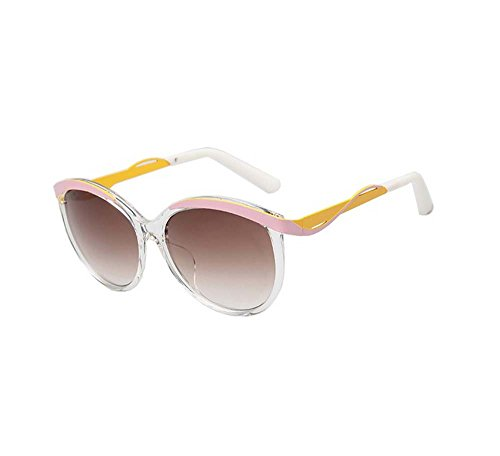 New choke a small chili with sunglasses female star models sunglasses polarized - Sunglasses Chili