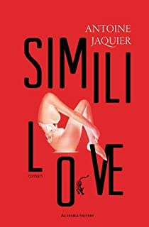 Simili-love, Jaquier, Antoine