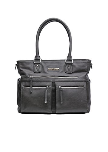 kelly-moore-the-libby-20-shoulder-bag-stone