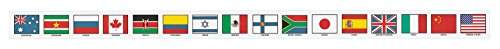 mcdonald-publishing-mc-y1512-flags-of-nations-brainy-border-grade-4-to-9-323-wide-3913-length-173-he