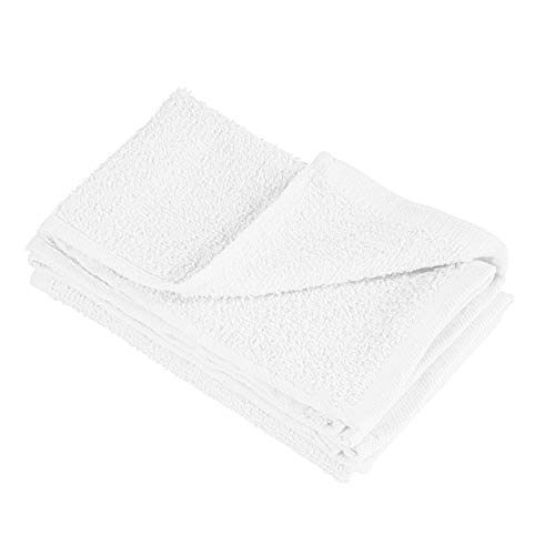 (Set of 100- Affordable Cheap Rally Towels)
