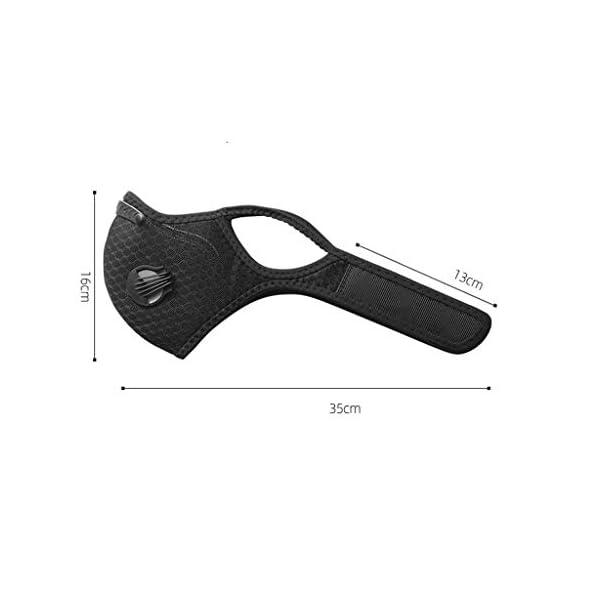 Northwest Fashion Protective Mask