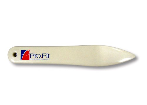 Pro.Fit International DM-40-22 Dash Trim Removal Tool (Mount Dash Profit)