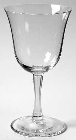 ラリック グラス バルザック Barsac ブルゴーニュ 赤 ワイン グラス クリスタル [並行輸入品] B01B7AGT1K