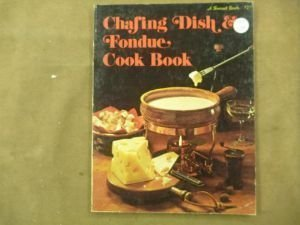 Chafing Dish Recipes - 6