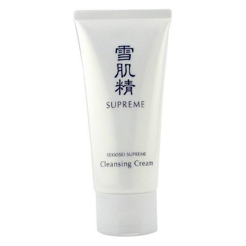KOSE SEKKISEI Cleansing Cream 140g Kose Sekkisei Cleansing Cream