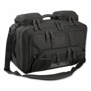 Hardware Decker (Cramer Decker Meret OMNI PRO Tactical BLS/ALS Total System)