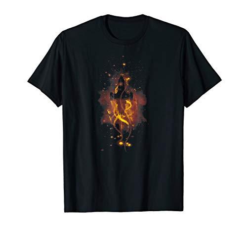 Shirt.Woot: Fireflies T-Shirt