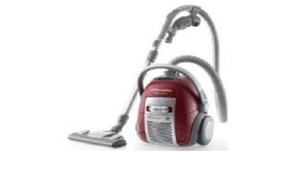Electrolux Z 5935 HP Oxygen - Aspirador: Amazon.es: Hogar