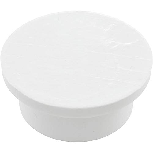 - Waterway Plastics 806105125231 1/2