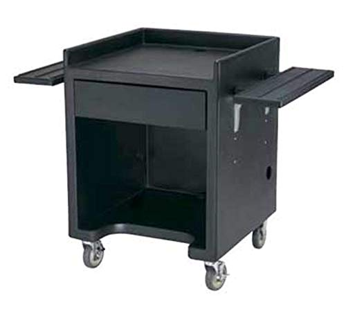 Cambro Equipment Stand Only, 28 x 28 x 39 inch -- 1 ()