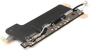 Módulo Antena Wifi para iPhone 4 con cable conector: Amazon.es ...