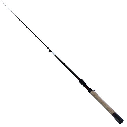 Daiwa FG731MHFB Fuego Series 10-20 lb Test Rod for sale  Delivered anywhere in USA