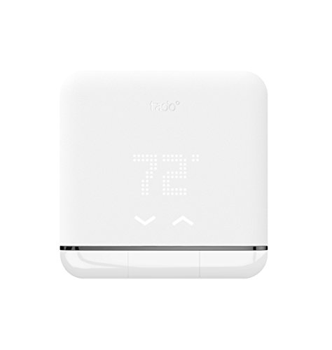 AC01-TC-US-03 Mother HomeAutomation