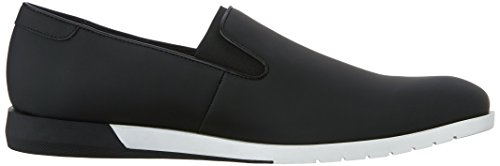 GUY Größe 5 Kenneth QUALITY Cole 8 qSnzPZEzx