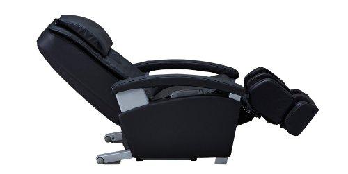Amazoncom Panasonic EP1285KL Leather Urban Massage Chair with