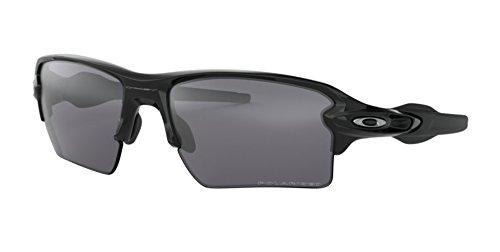 Oakley OO9188-08
