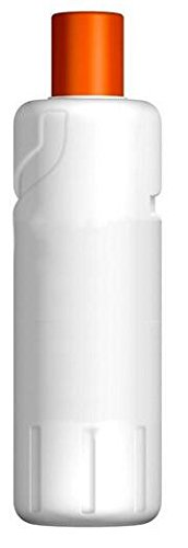 Techypro W10413645A Whirlpool Refrigerator Replacement product image