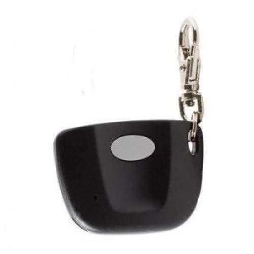 3089 Multicode Garage Door Opener Or Gate Opener Mini Remote Transmitter