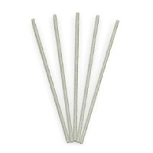 Partylite Fragrance Sticks(Marshmallow Vanilla) by Partylite (Image #1)