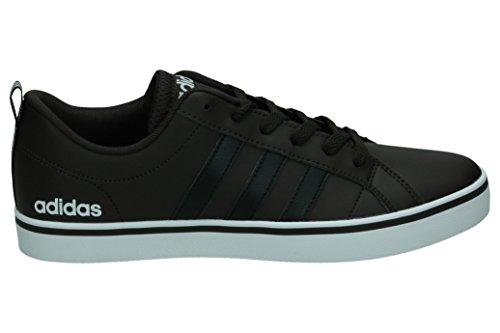 Adidas VS Pace–Baskets pour homme, noir–(marosc/negbas/Ftwbla) 431/3