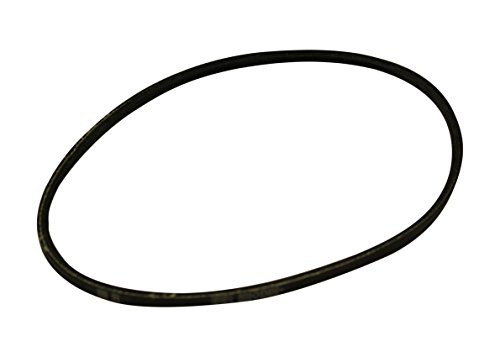 Husqvarna Part Number 532196857 V-Belt