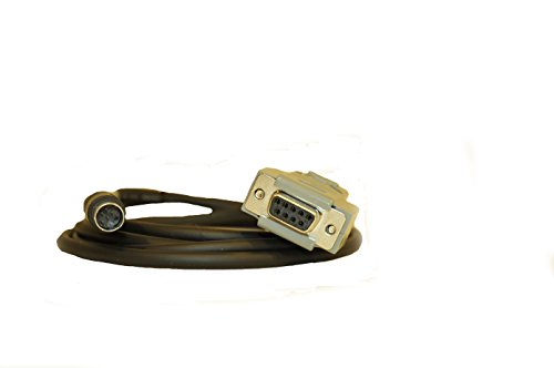 CT-119 ~FT-2000 FIRMWARE Upgrade Cable for sale  Delivered anywhere in USA