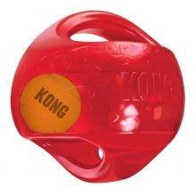 KONG KONG COMP Jumbler Bola Grande / Extra Grande paquete de LGE ...