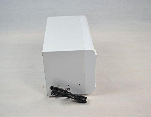 NSKI Durable Dry Heat Tatto Uitraviolet Radiation Steam Equipment by NSKI (Image #6)