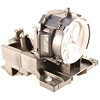 ViewSonic PJ1173 projector lamp replacement bulb with housing - high quality replacement lamp