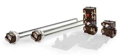 Plumber'S Pack CAMCO MFG INC Water Heater Repair Parts 07023