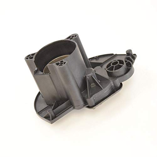 Husqvarna 530053626 Edger Gearbox Assembly Genuine Original Equipment Manufacturer (OEM) Part