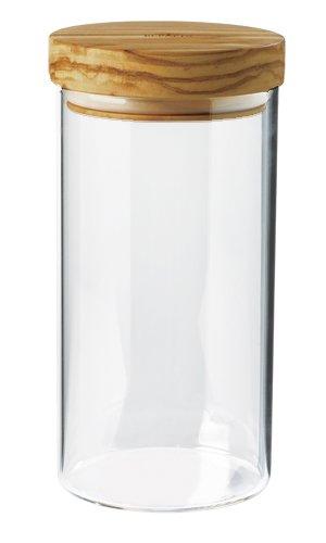unique glass jars - 4