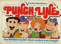 board games that make you laugh - 3