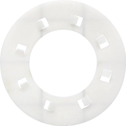 Appliance Repair Washer - Whirlpool 3951608 Thrust Washer