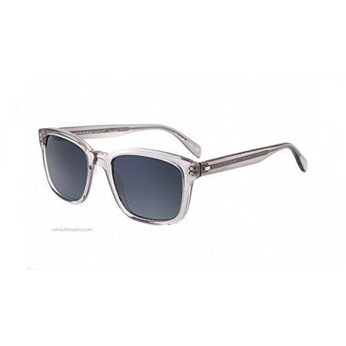 Oliver Peoples Glasses, OV5253 1132 Wyler 54-20 - Oliver Store Peoples