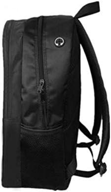 Aquaman Boys Backpack Set Kids School Bag Shoulder Bag Pen Case Lot