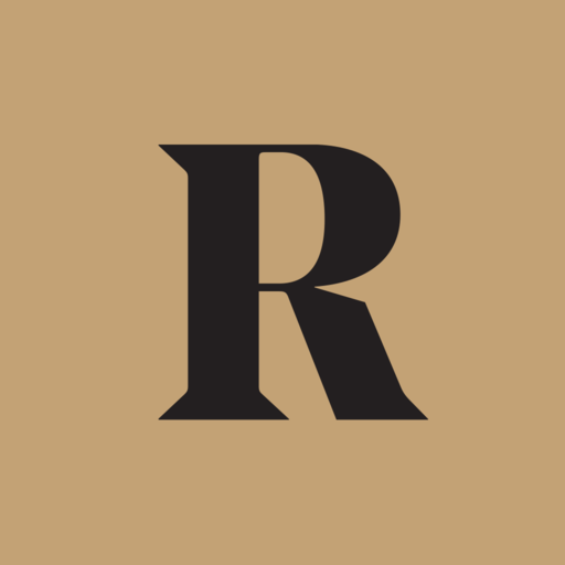 Revolver Magazine (Magazine Revolver)