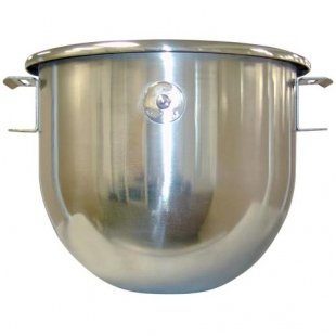 HOBART - 23439 BOWL, MIXING - 12 QUART;
