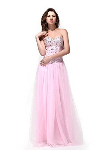 A Linie Queen Damen 24 Hot Kleid qUEZ8wWtq