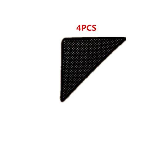 ksmxos-non-slip-rug-pads-for-anti-slip-designed-for-medium-pile-carpet-4-pack-intended-to-limit-smal