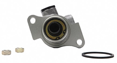 ACDelco 18M1110 Professional Brake Master Cylinder Assembly