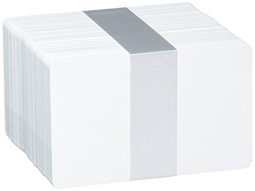 Fargo 82137 Fargo UltraCard 82137 PVC Card