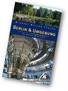 Berlin & Umgebung: Reisehandbuch mit vielen praktischen Tipps.