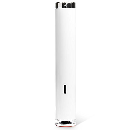 ChefSteps-CS10001-Joule-Sous-Vide-WhiteStainless