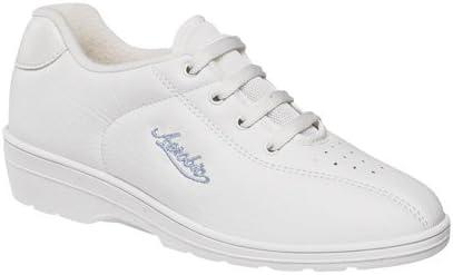 BOULEVARD Aerobic Ladies Fitness White