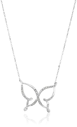 xpy-10k-white-gold-diamond-butterfly-pendant-necklace-17