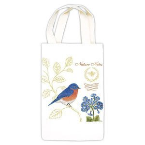alices-cottage-ac19447-bluebird-nn-gourmet-gift-caddy-by-alices-cottage