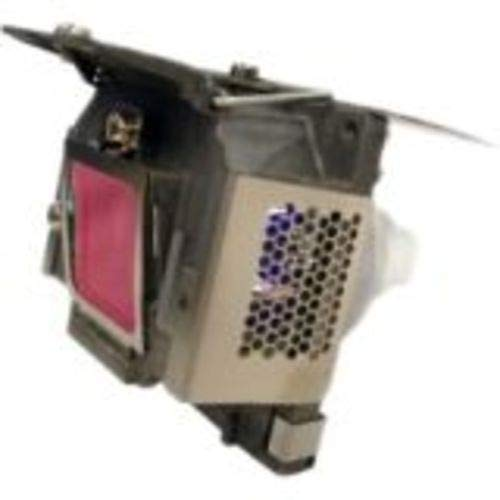 Projector Replacement Lamp Module 5J.J0A05.001 for BENQ MP515 MP525 MP515S MP525ST MP526 MP515ST 5JJ0A05001 by Generic